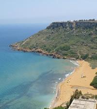 Cosa visitare a Isola di Gozo