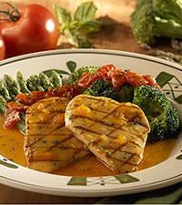 Mangiare a venezia riso polenta e baccal la cucina veneziana - Cucina tipica veneziana ...