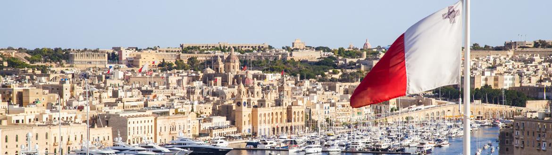 Malta: La Valletta, soggiorno con visita - Logitravel da € 467. I ...