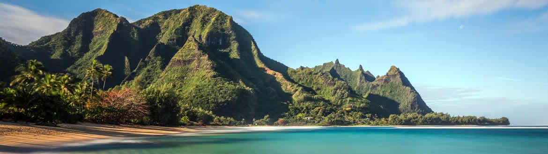 Hawaii (Stati Uniti): Honolulu, Hawaii e Maui, a modo tuo con soggiorno mare