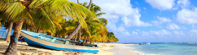 Perù e Repubblica Dominicana: Perù e Punta Cana, tour con soggiorno mare