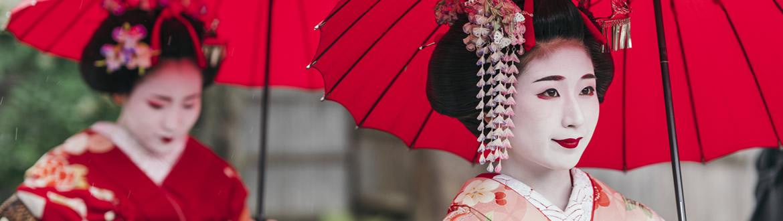 Giappone: Osaka, Kyoto e Tokyo, a modo tuo con notti a scelta