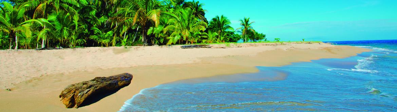 Costa Rica e Cuba: Tortuguero, Arenal, Monteverde, l'Avana e Varadero, tour con soggiorno mare
