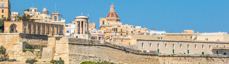 Turchia e Malta: Istanbul e Malta, soggiorno con visita - Logitravel ...