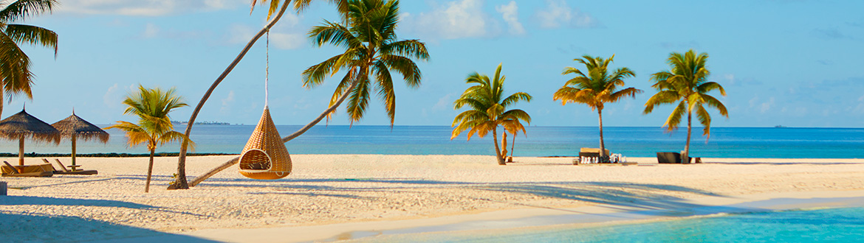 Thailandia e Isole dell\'Oceano Indiano, 11 Giorni