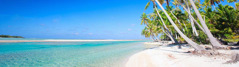 Polinesia Francese: Tahiti, Tikehau, Moorea e Bora Bora, a ...