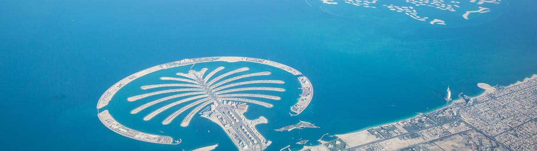 Emirati dubai soggiorno con visita logitravel da 950 for Soggiorno dubai