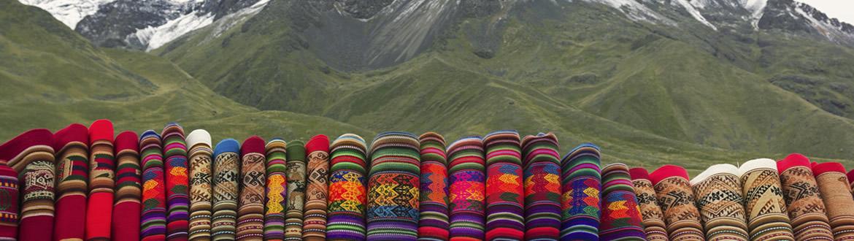 Perù: Lima, Arequipa, Cusco e Lago Titicaca, tour classico