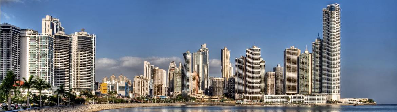 Panama: Città di Panama e Bocas del Toro, tour con soggiorno mare