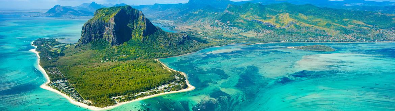 Emirati ed isole dell 39 oceano indiano mauritius for Soggiorno dubai