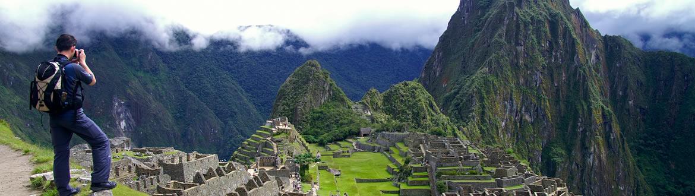 Perù: Perù con Paracas e Nazca, tour classico