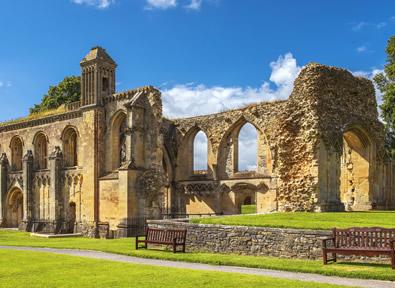 Inghilterra itinerario nel sud dell 39 inghilterra a modo for Nuovo stile coloniale in inghilterra