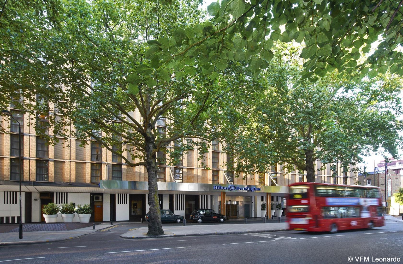Inghilterra londra e cornovaglia tour classico for Somerset hotel londra