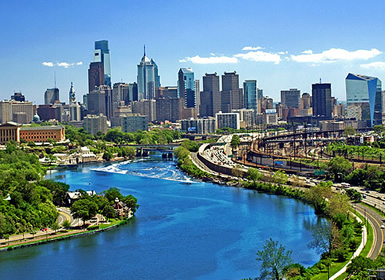 Stati Uniti New York E Miami A Modo Tuo Con Soggiorno