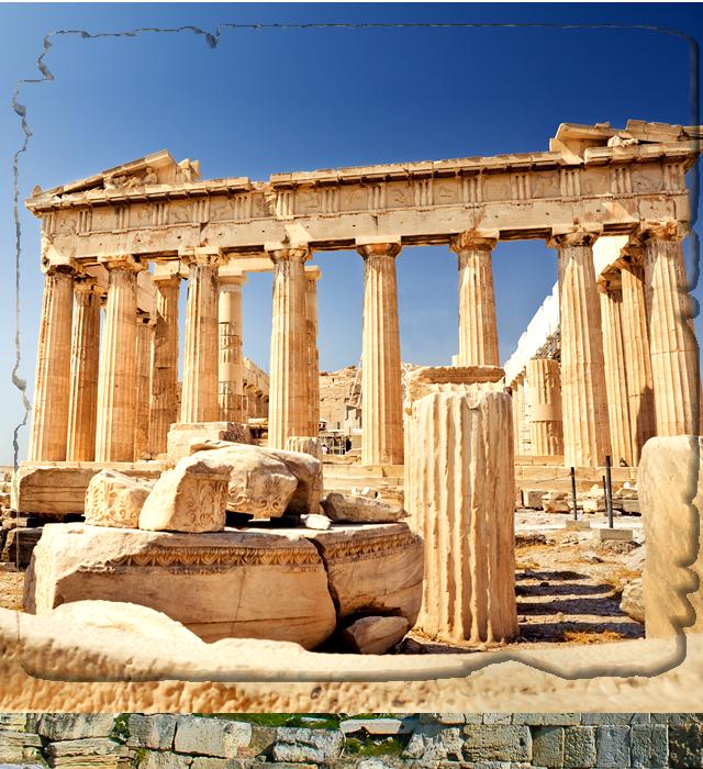 Grecia: Atene e Creta in aereo, a modo tuo con soggiorno ...