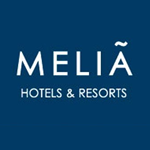 Meliá Hotels Internacional
