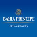 BAHIA PRINCIPE CLUB & RESORTS