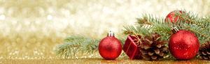 Natale e Capodanno