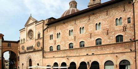 Hotel Ibis Padova Prezzi