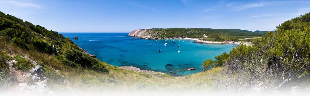 Minorca | Offerte vacanze e viaggi low cost | Logitravel