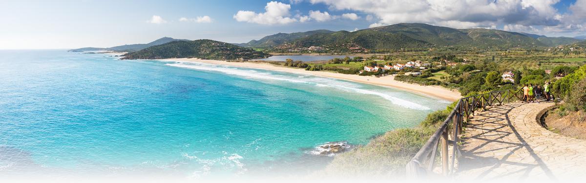 All Inclusive   Sardegna   Offerte vacanze low cost   Logitravel