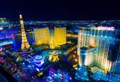 Voli Londra Las Vegas , LON - LAS