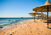 Voli low cost Milano Sharm El Sheikh , MIL - SSH