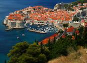 Voli Brindisi Dubrovnik , BDS - DBV