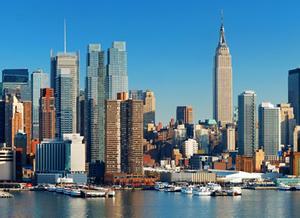 Stati Uniti New York E Chicago A Modo Tuo Con Notti A Scelta Logitravel Da 1 084 I Migliori Tour Al Miglior Prezzo Con Logitravel