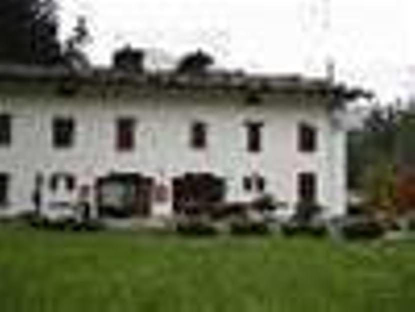 Soggiorno Firenze, La Thuile - logitravel