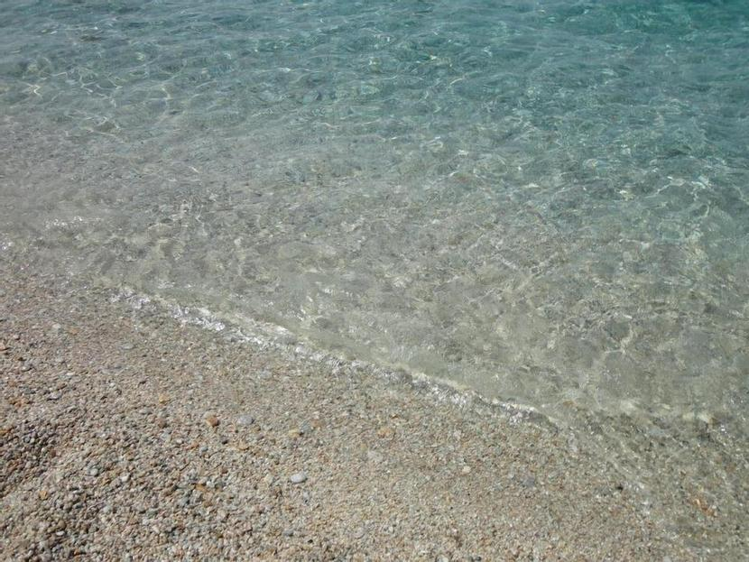 Hotel Residence Sciabache, Zambrone da € 61 - logitravel