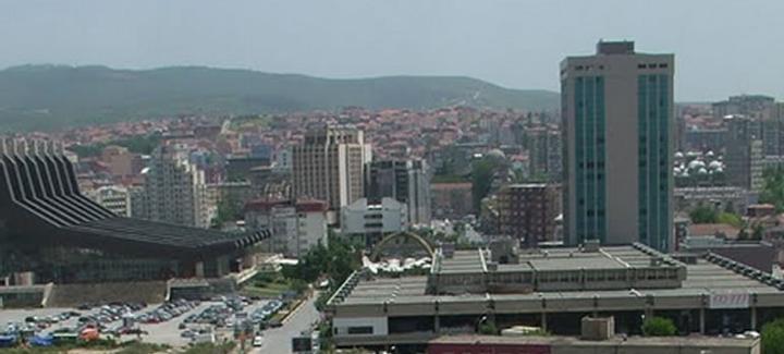 Miglior prezzo da Verona a Pristina