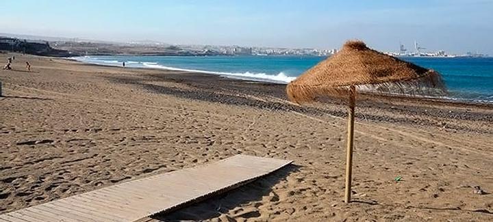 Miglior prezzo da Gran Canaria a Fuerteventura