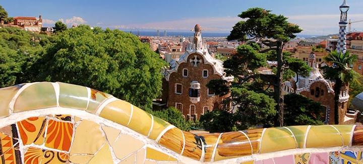 Miglior prezzo da Milano a Barcellona