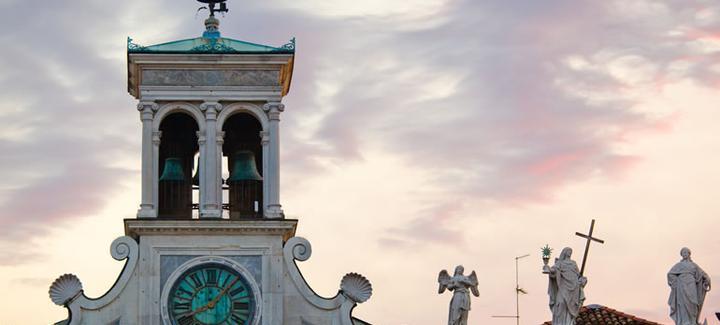 Miglior prezzo da Napoli a Udine