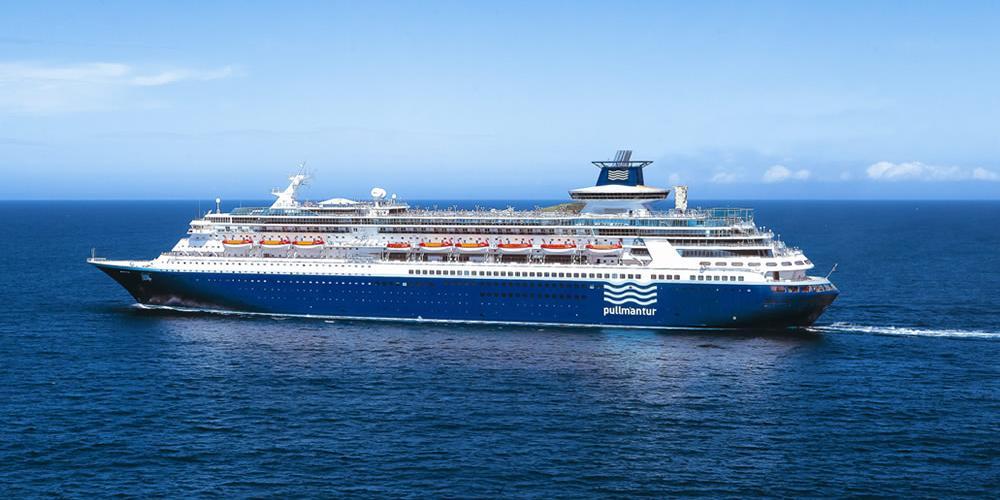 Crociere celebrity cruises da 19 offerte prenotazioni for Quali sono le migliori cabine su una nave da crociera