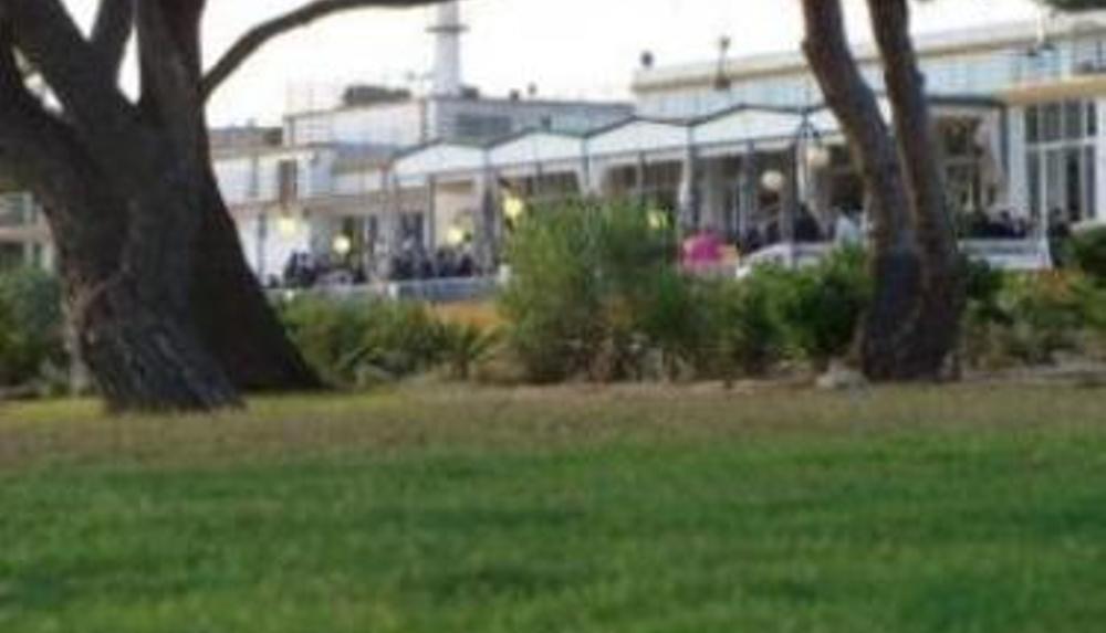 Hotel Ristorante Calamosca, Cagliari - Logitravel