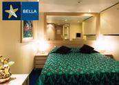 Categoria I1 - Interna Bella I1