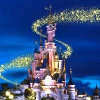 Disneyland Parigi | Offerte pacchetti Volo+Hotel | Logitravel