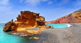 Isole Canarie | Offerte pacchetti Volo+Hotel | Logitravel