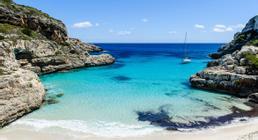 Offerte Natale a Baleari e Canarie . Offerte di vacanze low cost ...