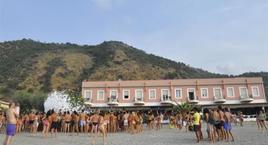 Viaggi Economici Sicilia Ottobre Vacanze Da 530 Logitravel