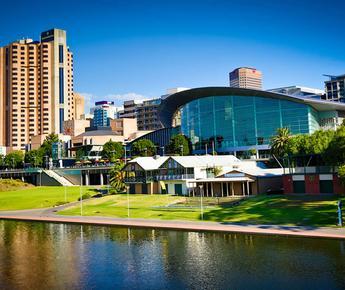 Elicottero Melbourne Su Phillip Island