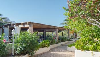 Offerte di Volo+Hotel per Formentera | Logitravel