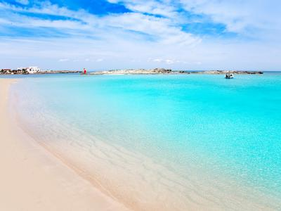 Volo+Hotel Formentera | Offerte pacchetti e viaggi | Logitravel