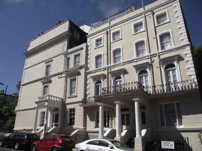 Volo+Hotel Londra | Offerte pacchetti | Logitravel