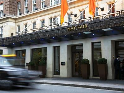 Londra | Offerte pacchetti Volo+Hotel | Logitravel