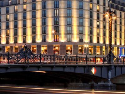 Berlino | Offerte vacanze e viaggi low cost | Logitravel