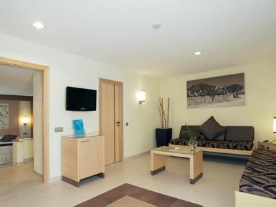 All Inclusive | Formentera | Offerte vacanze low cost | Logitravel
