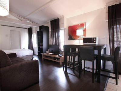 Volo+Hotel Parigi | Offerte pacchetti | Logitravel